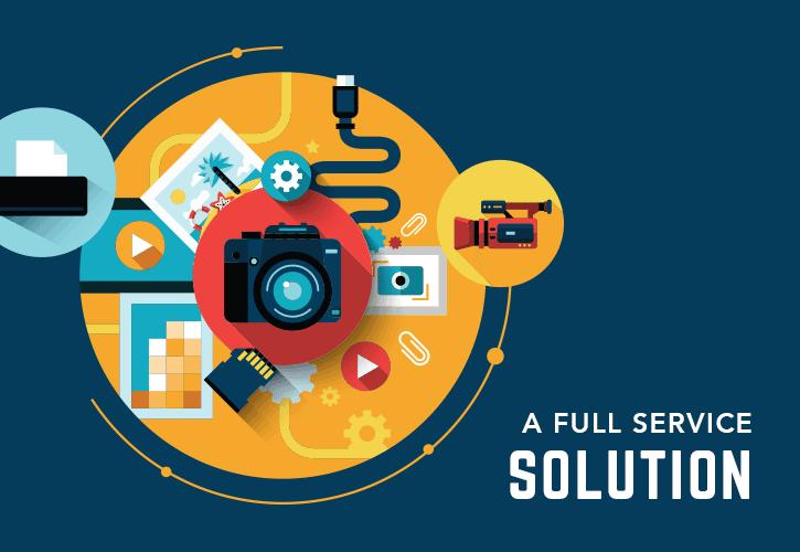 Full Service BlogGraphic 725x500